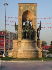 istanbul-Atilla-Nilgun (83)