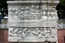 istanbul-Atilla-Nilgun (84)