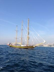 istanbul-Atilla-Nilgun (86)