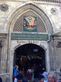 istanbul-Atilla-Nilgun (89)