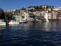 istanbul-Atilla-Nilgun (95)