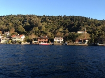 istanbul-Atilla-Nilgun (99)