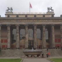 Museum_insel_berlin_atilla_nilgun