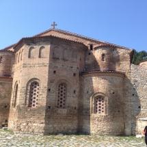 atilla-nilgun_ayasofya_kilisesi_ohri