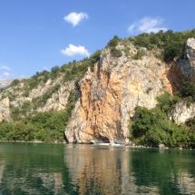atilla-nilgun_ohrid_lake