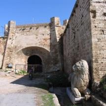 atilla_nilgun_See_Tor_sur_kapisi_Porta_Del_Mare_MAGOSA