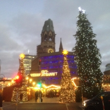 atilla_nilgun_advent_berlin