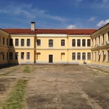 atilla_nilgun_askeri_idadi_ataturk_manastir