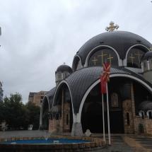 atilla_nilgun_aziz_klement_kilisesi