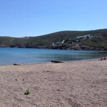 atilla_nilgun_beach_campus_georgs_palace-patmos