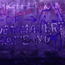 atilla_nilgun_berlin_duvari_grafitti