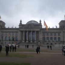 atilla_nilgun_bundestag_berlin_city