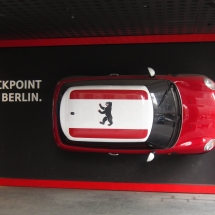 atilla_nilgun_check_point_mini_berlin
