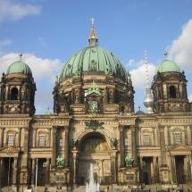 atilla_nilgun_dom_berlin