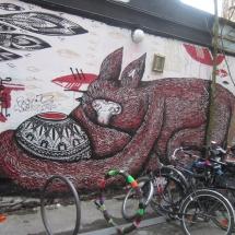 atilla_nilgun_grafitie_berlin