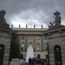 atilla_nilgun_humbolt_universitesi_berlin