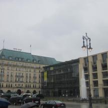 atilla_nilgun_kaDeWe_berlin