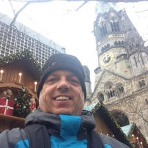 atilla_nilgun_kaiser_wilhelm_gedenks_kircke_kilisesi_berlin
