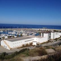 atilla_nilgun_karpaz_gate_marina_kktc