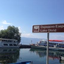 atilla_nilgun_lake_ohrid