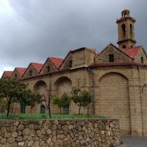 atilla_nilgun_lapta_church_kktc