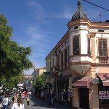 atilla_nilgun_manastir_makedonya
