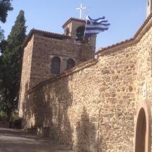 atilla_nilgun_mantamados_church