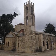 atilla_nilgun_maria_theotokos_church_iskele_kktc
