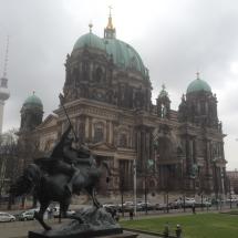 atilla_nilgun_museum_insel_dom_picture_berlin