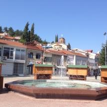 atilla_nilgun_ohri_centrum_makedonia