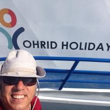 atilla_nilgun_ohrid_holiday