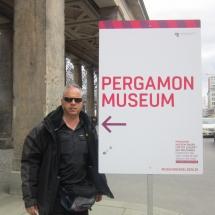 atilla_nilgun_pergamon_muzesi