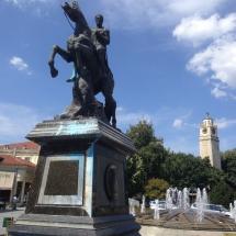 atilla_nilgun_phlipp_2_manastir_makedonya