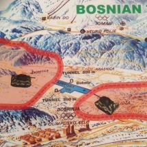 atilla_nilgun_saray_bosna_ablukasi