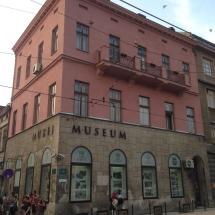 atilla_nilgun_saray_bosna_muze