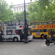 atilla_nilgun_sightseeing_berlin
