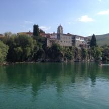 atilla_nilgun_st_naum_manastiri