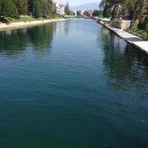 atilla_nilgun_stuga_kaledream_nehri_makedonya