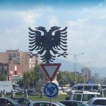 atilla_nilgun_tiran_arnavutluk
