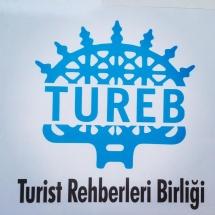 atilla_nilgun_tureb