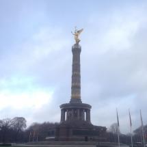 atilla_nilgun_victoria_aniti_berlin