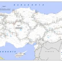 atilla_nilgun_zug_rute_karte_ haritası_türkei