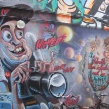 grafitie_atilla_nilgun_berlin