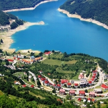 montenegro-tatili